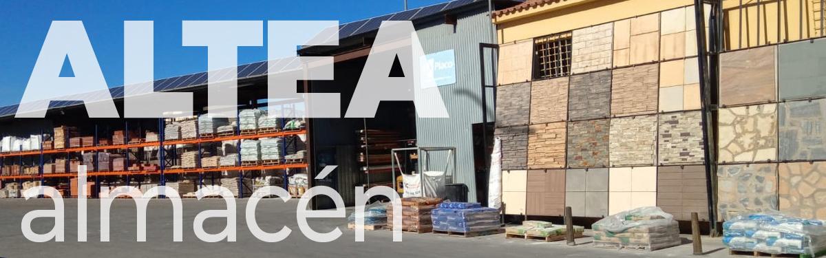 altea-almacen-instalaciones-ac-materiales-construccion-obra-cocinas-banos-exteriores-jardin-herramientas-azulejos-alicante