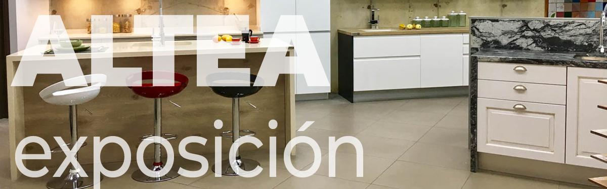 altea-exposicion-instalaciones-ac-materiales-construccion-obra-cocinas-banos-exteriores-jardin-herramientas-azulejos-alicante