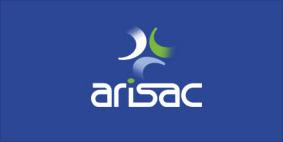 arisac y ac materiales de construcción