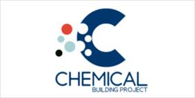 chemical y ac materiales de construcción