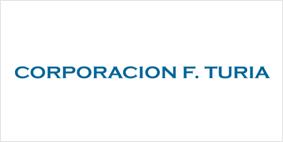 corporación f. turia y ac materiales de construcción