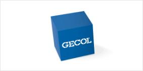 gecol y ac materiales de construcción