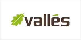 valles y ac materiales de construcción